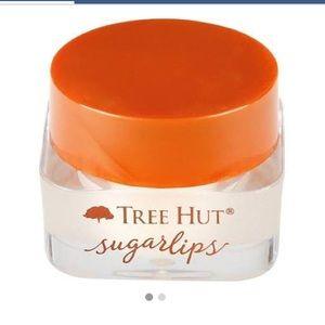 3/$15 Tree Hut Sugar Lips